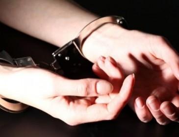 Сибиряк так хотел в тюрьму, что избил полицейского и этим решил жилищные проблемы