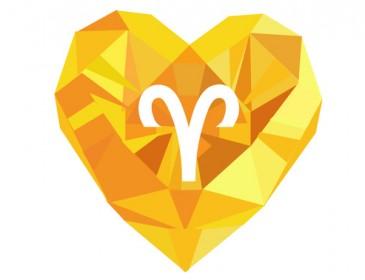 Любовный гороскоп на апрель от астролога