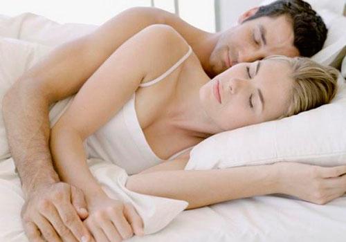 Ученые объяснили нежелание человека рано просыпаться