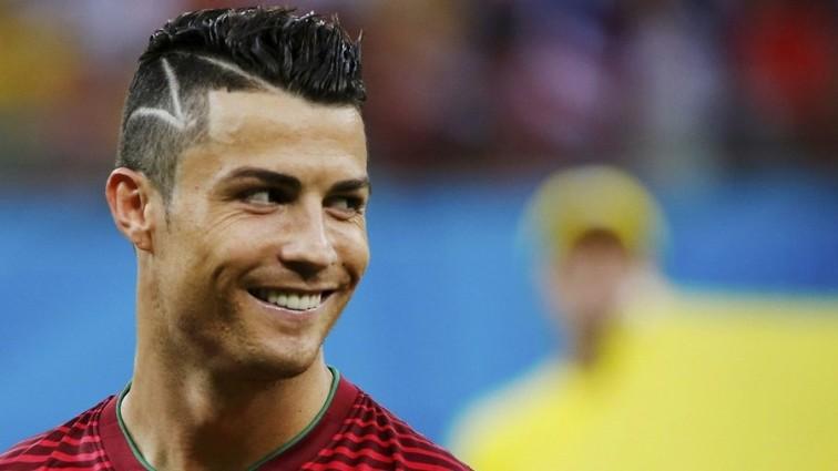 Роналду заплатил миллионы евро за спасение от тюрьмы: Но не все еще кончено