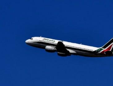 У самолета с румынскими спортсменами на борту при посадке отказал двигатель