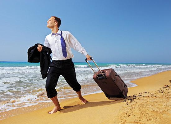 Где отдохнуть: Самые дешевые экскурсионные направления на лето