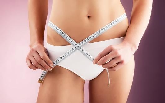 Как похудеть к лету без голодовки и тренировок: ТОП-3 простых способа