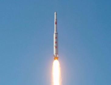 В Белом доме сделали тревожное заявление по РФ из-за ракеты КНДР