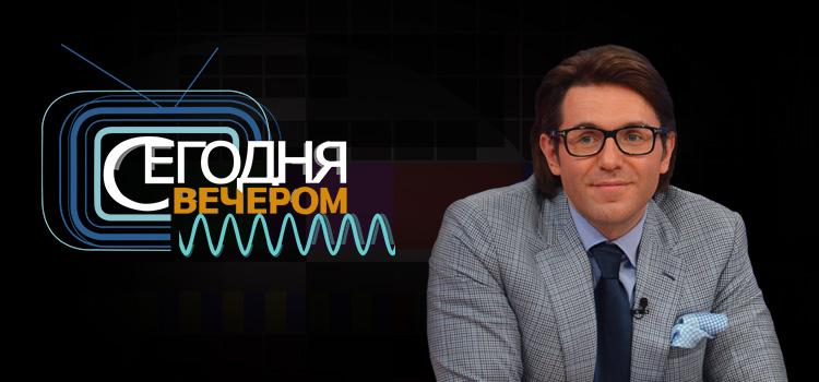 Садальский зверски схватил Васильеву за горло: Жестокая драка в прямом ефире (ФОТО)