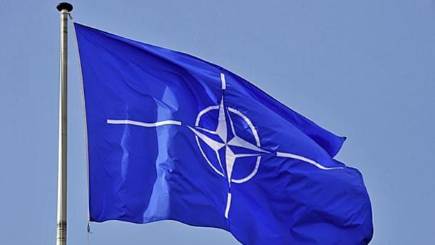 Внутри НАТО зреет конфликт – СМИ