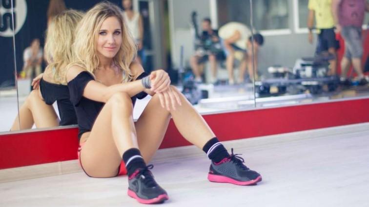 Юлия Ковальчук скрывает свою беременность: Фанаты просто уверены в этом