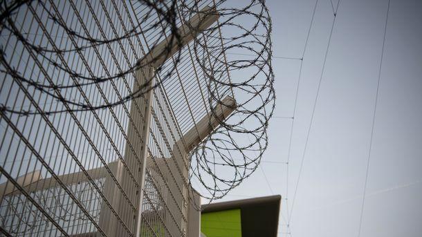 В Сальвадоре семь человек приговорены к 400 годам тюрьмы