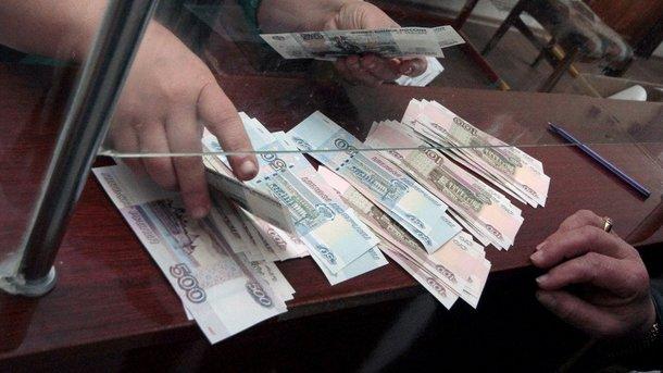 В России повысят пенсионный возраст и «заморозят» пенсии