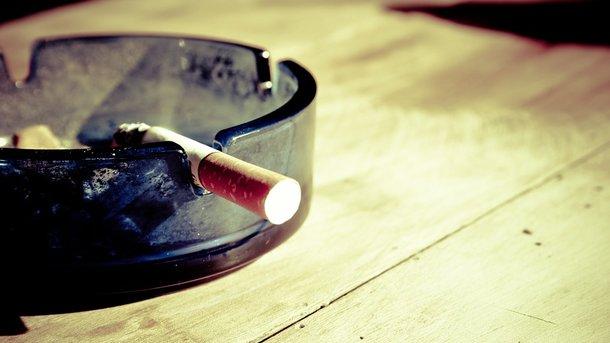 В ВОЗ рассказали, сколько человек умирают в год от потребления табака