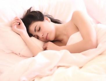 Медики нашли главную опасность недосыпания