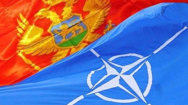 Черногория станет членом НАТО – СМИ