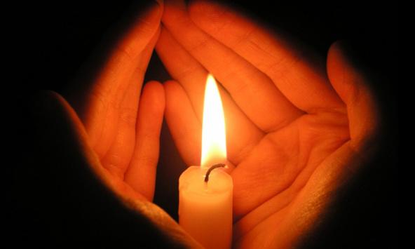 Скончалась великая писательница и лауреат Нобелевской премии: Мир скорбит