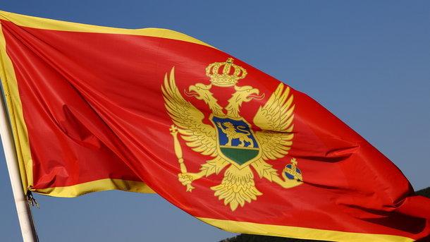 Черногория выступила с обвинением в адрес России