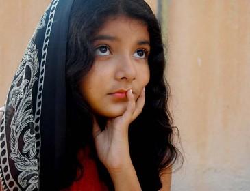 Власти Индии сорвали свадьбу малолетних детей