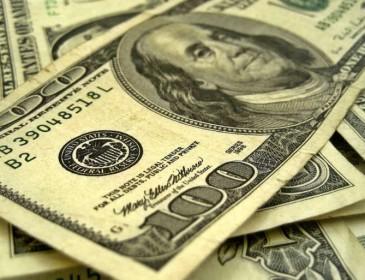 В США по подозрению в ограблении банков арестовали фитнес-модель