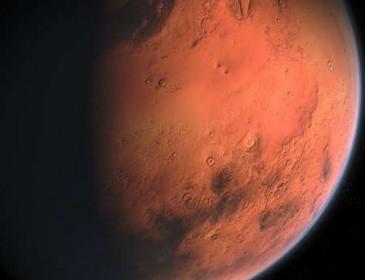 У SpaceX появились новые планы по освоению Марса