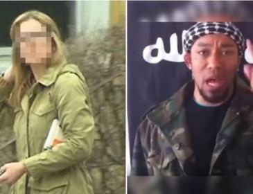 Сотрудница ФБР вышла замуж за боевика ИГ – СМИ