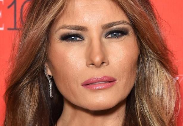 Мелания Трамп публично оконфузила мужа: Как жена держит в руках президента и всю страну