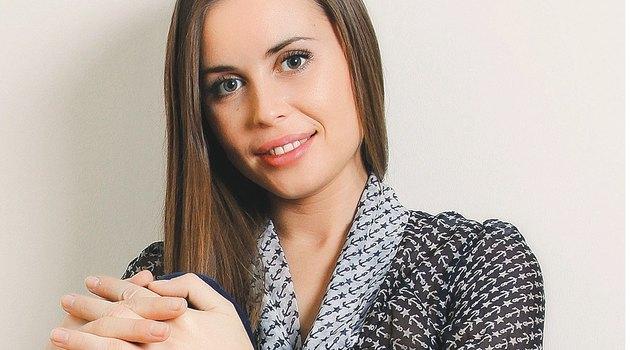 Куда пропала Юлия Михалкова: 50 000 сообщений в никуда!
