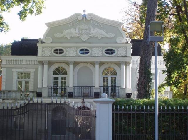 alla-pugacheva-arendovala-villu-marta-za-15-mln-evro-dlya-prozhivaniya-v-yurmale_1