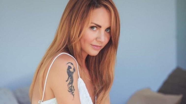 У известной певицы МакSим  ухудшилось здоровье и ее срочно госпитализировали: Фанаты очень напуганы