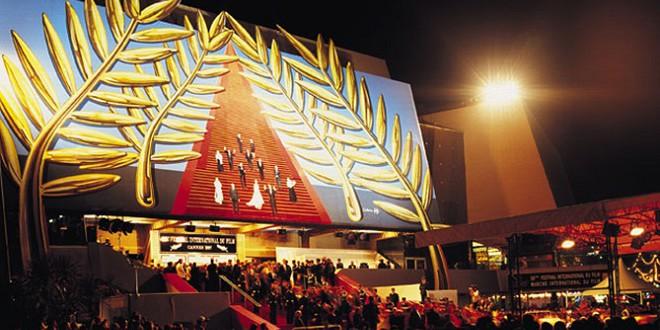 Главные кадры церемонии открытия 70-го Каннского кинофестиваля