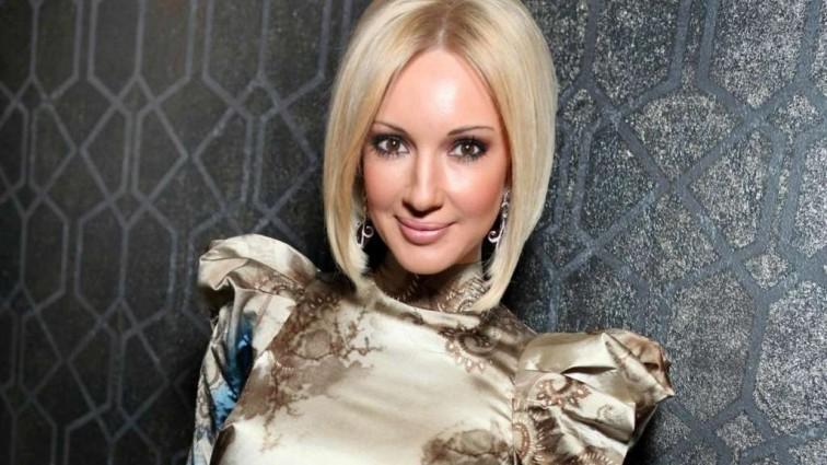 Лера Кудрявцева шокировала всех размахом своего дня рождения: Уникальные кадры