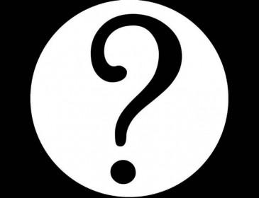 «А ВЫ ОТГАДАЕТЕ?»: ЗАГАДКА ПРО МАТЬ И ДОЧЬ ВЗОРВАЛА СЕТЬ: ПОЛЬЗОВАТЕЛИ НЕ МОГУТ НАЙТИ ОТВЕТ