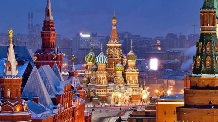 Россия жестоко отомстила Молдове