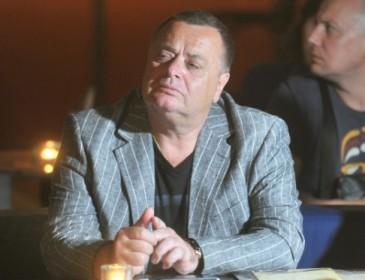 «Сколько нужно страдать»: Отец Фриске сделал резкое заявление после подарка Шепелева