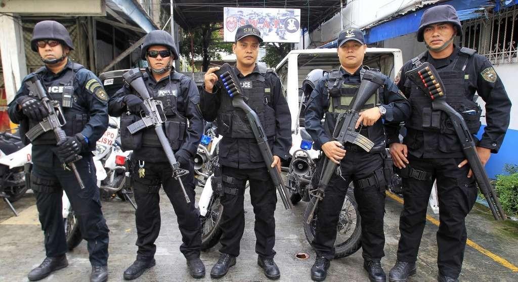 philippine-national-police-e1481058586983