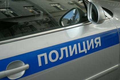 Страшная авария: В Ростове погиб депутат и его жена, детей еще пытаются спасти