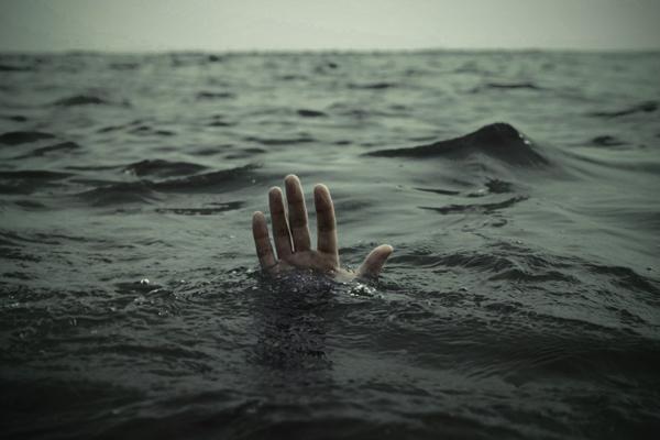 Трагедия: Прямо на глазах спасателей утонуло 30 человек!