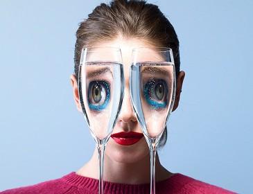 Как стеклышко: 15 очевидных плюсов трезвости