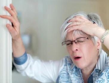 Лекарства которые действительно нужны от головной боли!