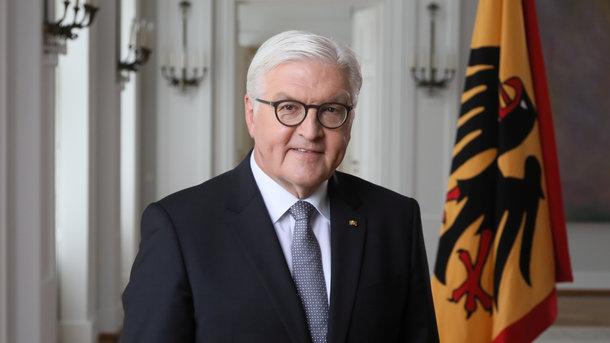 Президент Германии сделал жесткое предупреждение России