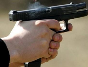 В Германии неизвестный открыл стрельбу на вокзале, есть раненые