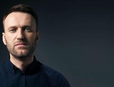 Задержание Навального: названа официальная причина