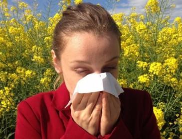 Как можно навсегда избавиться от аллергии
