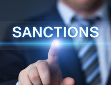 Нет повода снимать санкции с России – президент Литвы