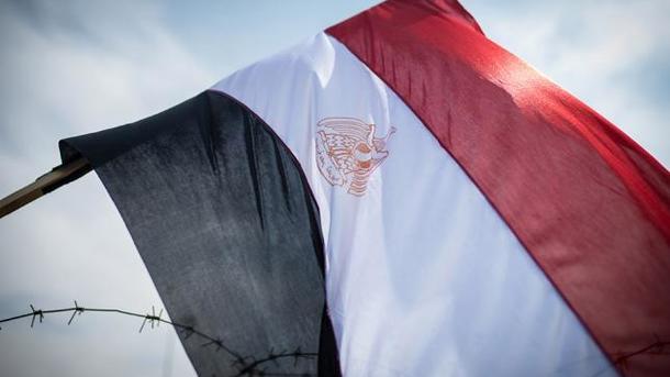 В Египте 31 человека приговорили к смертной казни