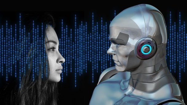 Когда искусственный интеллект превзойдет человека: ученые назвали сроки