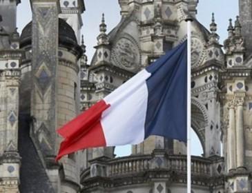 В МИД Франции ответили на новые санкции США против РФ