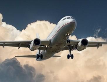 Пассажиров ссадили с самолета, чтобы он мог взлететь