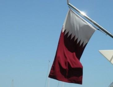 Уже девятая страна расторгла дипломатические отношения с Катаром
