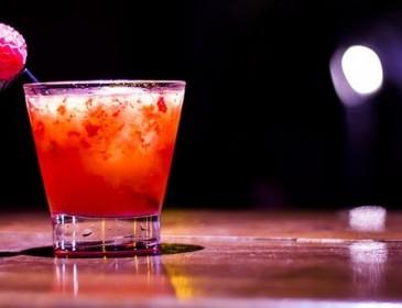 Как приготовить идеальный коктейль: секрет от известного бармена