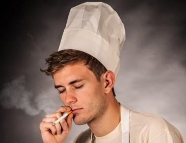Как курение повреждает ДНК: научный ответ