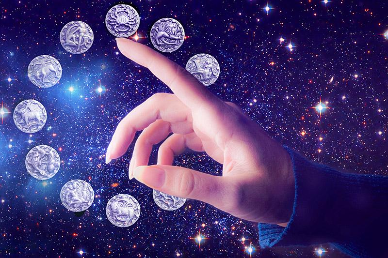 Goroskop1