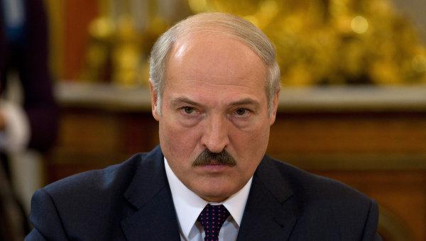 Лукашенко «предал» Россию и сделал хитрый ход